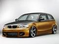 BMW 130 Ci TUNING