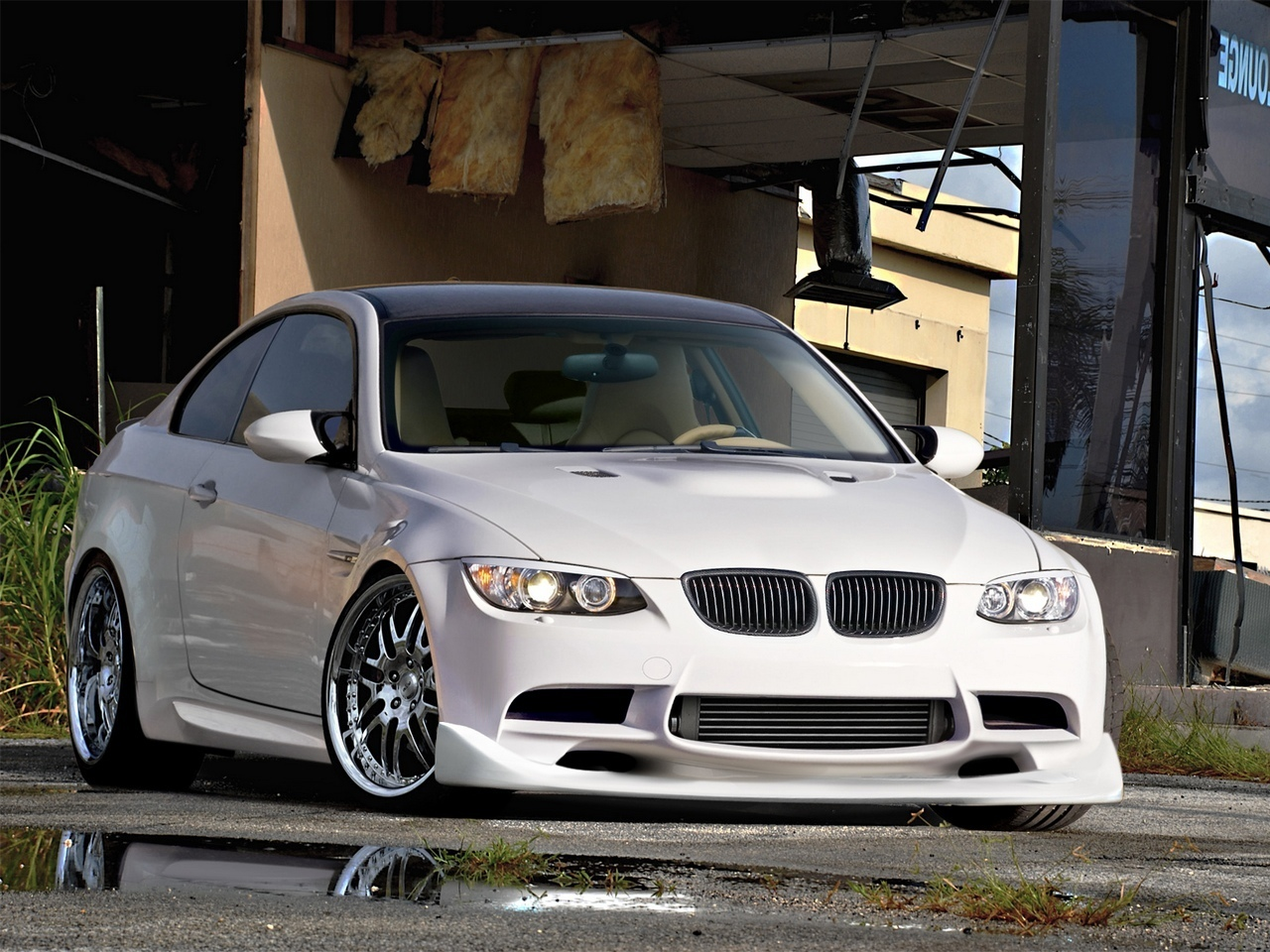 bmw images bmw m3 gt tuning hd wallpaper and background. Black Bedroom Furniture Sets. Home Design Ideas