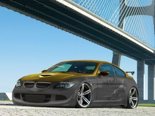 bmw images bmw m6 tuning wallpaper and background photos. Black Bedroom Furniture Sets. Home Design Ideas
