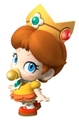 Baby Daisy!!!!