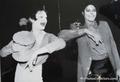 Bad Era Michael Jackson  - michael-jackson photo