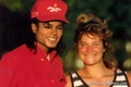 Bad Era Michael Jackson  - michael-jackson photo