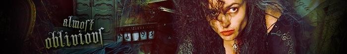 Bellatrix banner 2