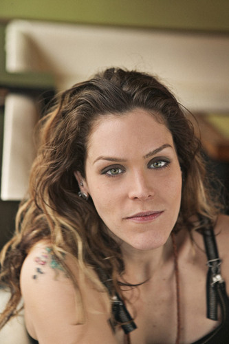 Beth Hart Photos