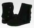 Black Classic Cardy UGG Boots   http://www.bootsbay.co.uk - ugg-boots photo