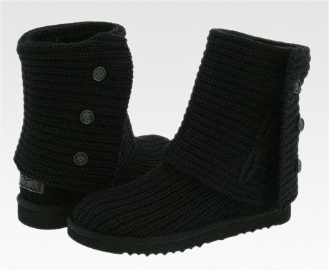 classic cardy ugg boots uk