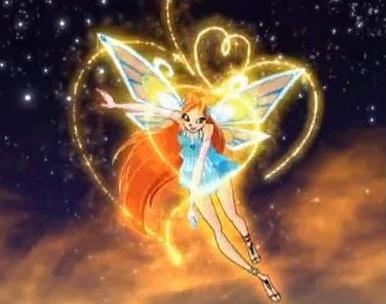 Bloom Enchantix