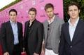 Boys of TVD!!<3