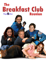 Breakfast club re-union