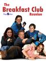 Breakfast club re-union