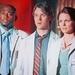 Cameron, Chase & Foreman