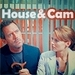 Cameron & House