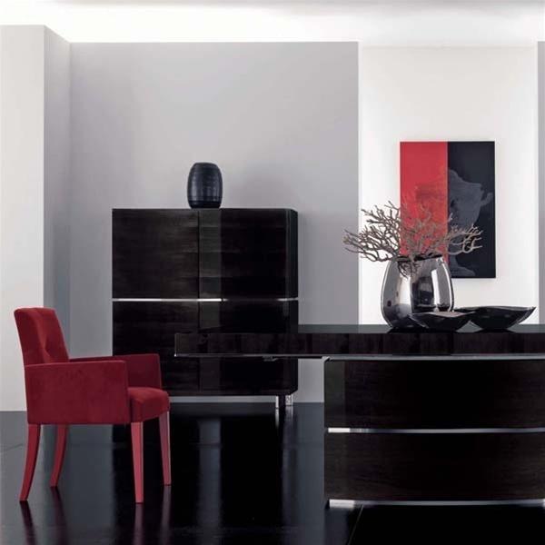 Cantoni furniture home decorating photo 14995558 fanpop Show home furniture hours
