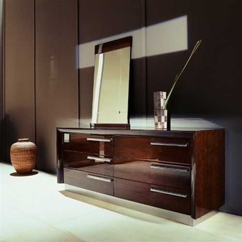 Cantoni Furniture Home Decorating Photo 14995633 Fanpop