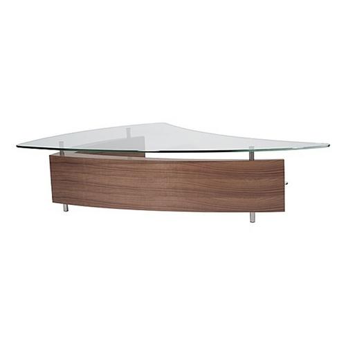 Cantoni Furniture