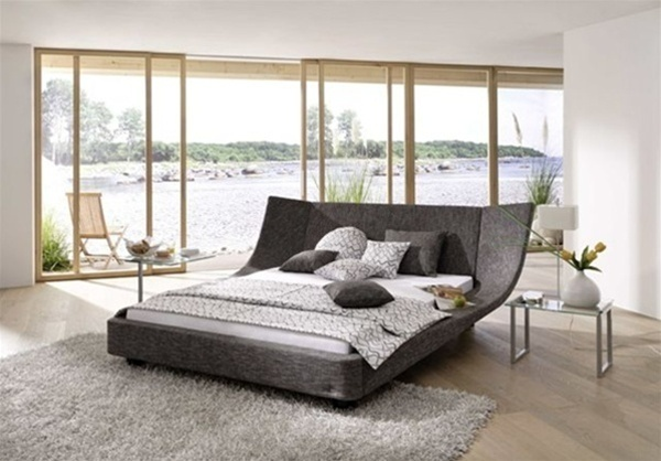 Cantoni Furniture Home Decorating Fanpop