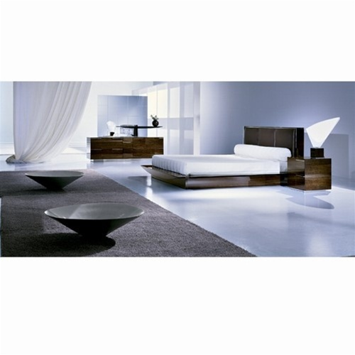 Cantoni Furniture