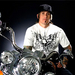 Carey Hart - carey-hart icon
