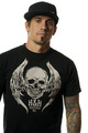 Carey Hart - carey-hart photo