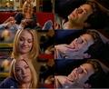 Chuck & Sarah - 1x16