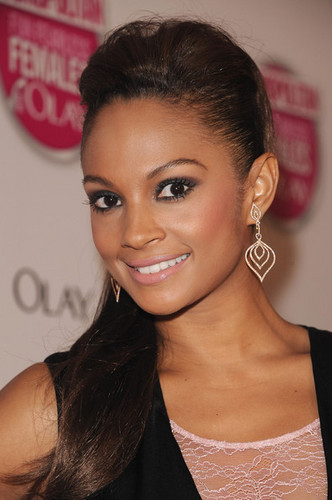 Cosmopolitan Ultimate Women Of The tahun Awards 2009 (Nov. 11)