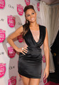 Cosmopolitan Ultimate Women Of The Year Awards 2009 (Nov. 11)