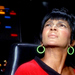Court Martial - uhura icon