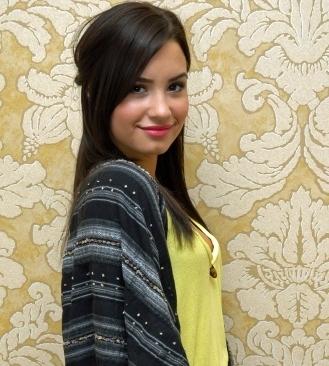 Demi Lovato <3 - demi-lovato photo