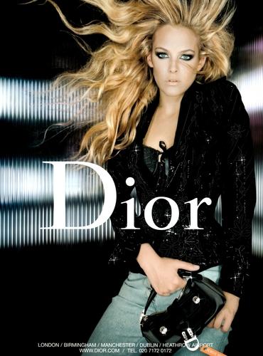 riley keough fondo de pantalla called Dior