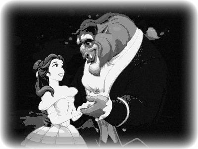 Disney edits <3