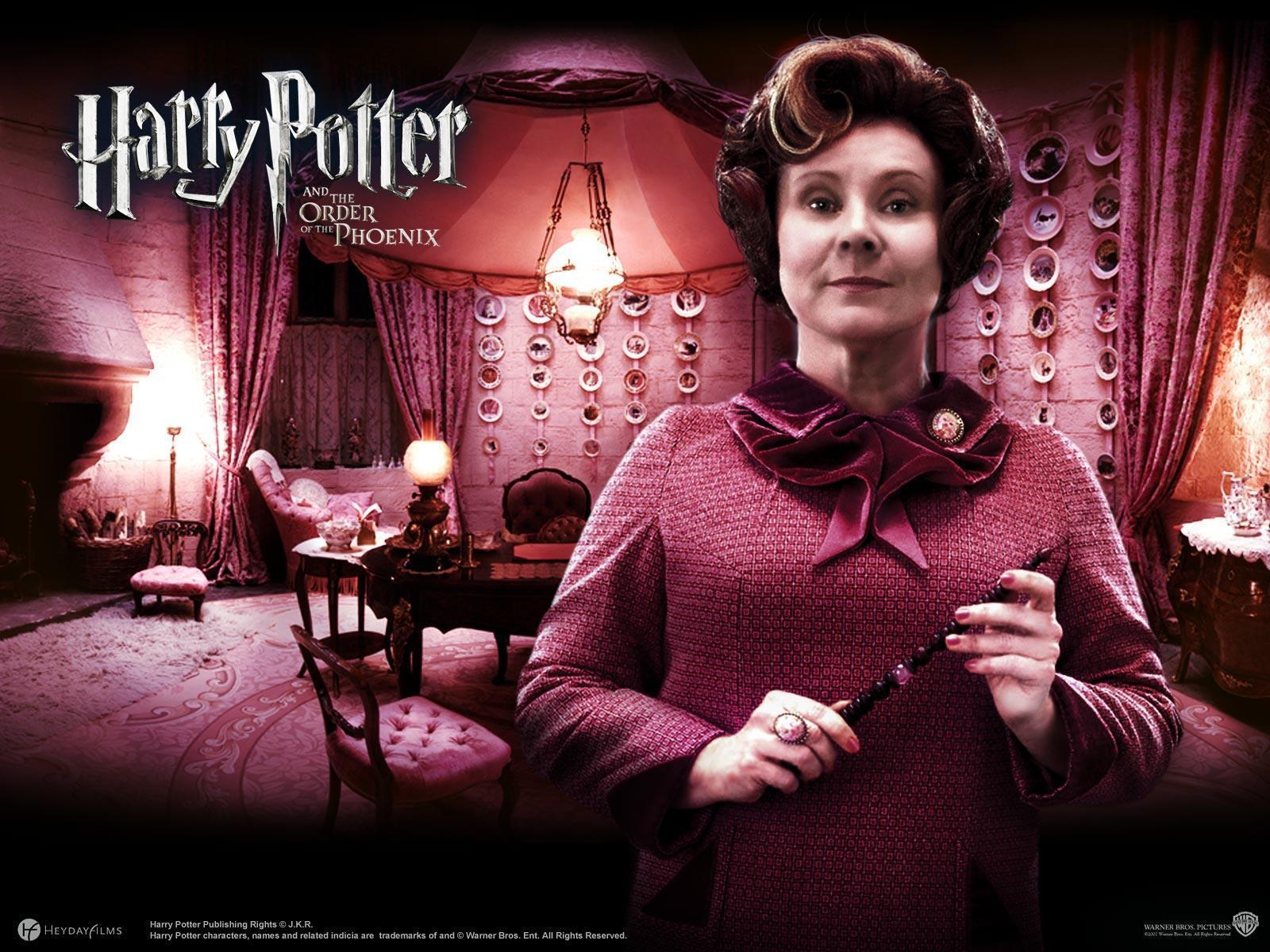 Top Wallpaper Harry Potter Pink - Dolores-Umbridge-dolores-umbridge-14942222-1600-1200  Snapshot_17708.jpg