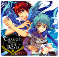 Drama CD Change of the Roses