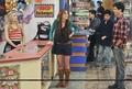 Drew Roy in Hannah Montana Forever