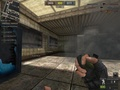 Dual mini granate - point-blank-online screencap