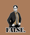 Dwight Art