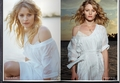 EMILIE DE RAVIN - lost photo