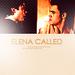 Elena Called :D