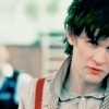 The Eleventh Doctor photo titled Eleven