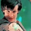 The Eleventh Doctor photo called Eleven