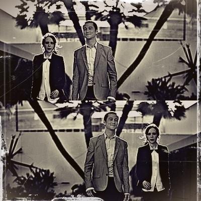 Ellen&Joseph