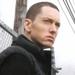 Eminem !