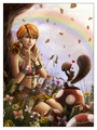 Final Fantasi XIII