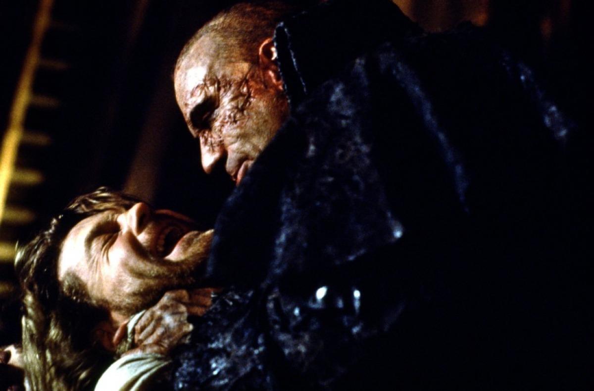 Frankenstein - Movies Photo (14937549) - Fanpop