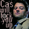 Random photo called Funny SPN Icons