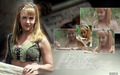 Gabrielle Wallpaper - renee-oconnor wallpaper