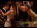 television - Gossip Girl <3<3 wallpaper