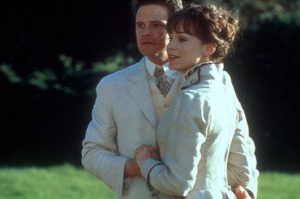 Gwendolyn and Ernest