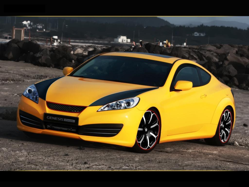 hyundai genesis coupe on pinterest hyundai genesis red. Black Bedroom Furniture Sets. Home Design Ideas