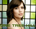 Haley James Scott &lt;3 - haley-james-scott wallpaper