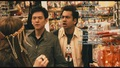 Harold & Kumar Escape from Guantanamo Bay - harold-and-kumar screencap